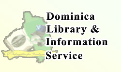 Dominica Library & Information Service