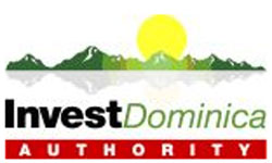 Invest Dominica Authority